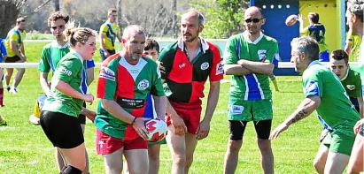 Tournoi_rugby_5