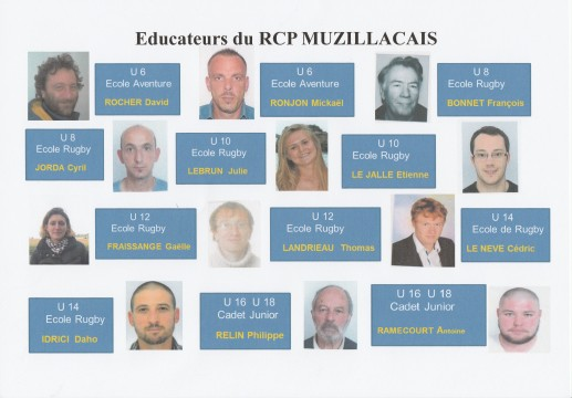 educateurs 2015 2016