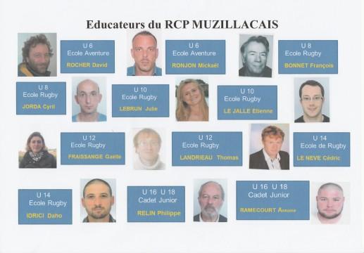 educateurs 2015 2016