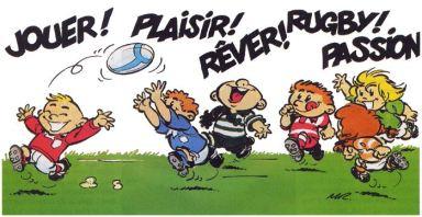 ecole_de_rugby_muzillac