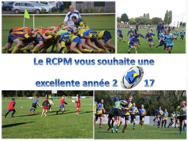 voeux_rcpm2017