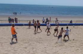Beach_rugby_0717_5