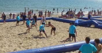 Beach_rugby_0717_6
