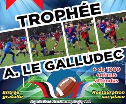 Trophée_LE Galludec_2017