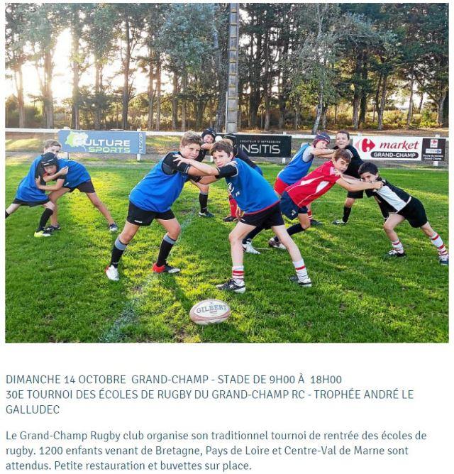 2018-10-04 17_07_58-30ème tournoi des écoles de rugby du Grand-Champ RC - trophée André Le Galludec