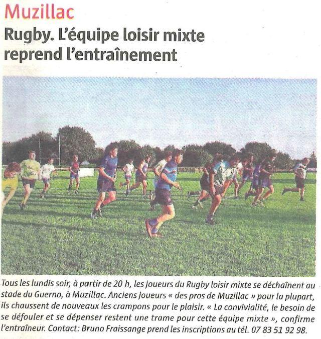 Rugby_Loisir_2018