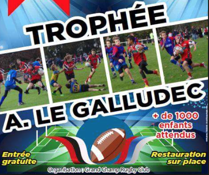 tournoi grand-champ