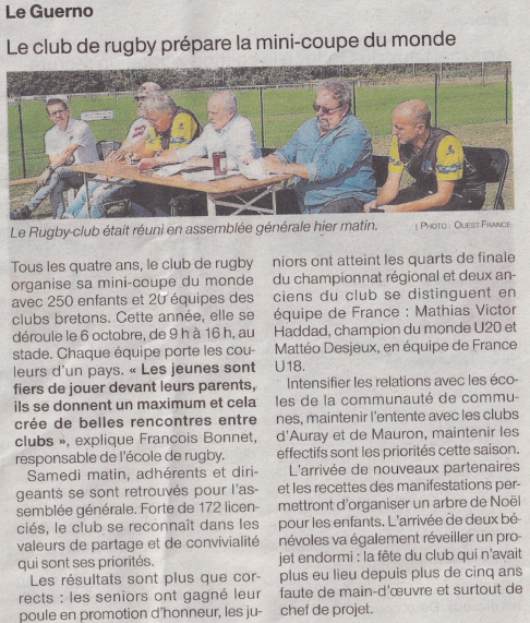 Ouest_France_220919