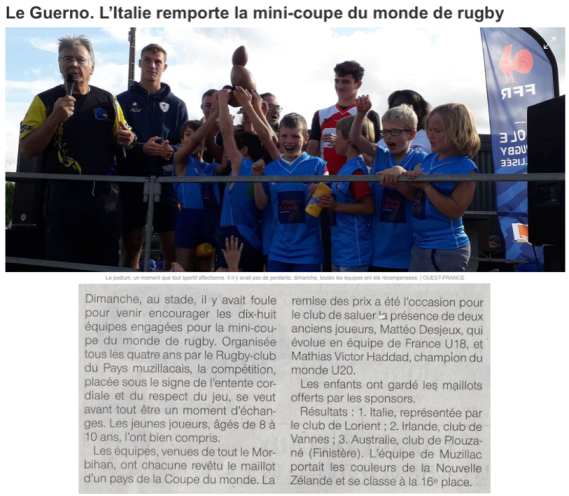 Ouest_France_101019